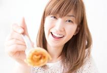 フォトジェニック!唐辛子とかつおで作る料理、レシピ25選
