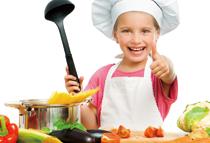 【保存版】レタスと鶏むね肉で作る料理、レシピ21のア...