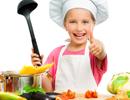 ダイエットのためのレシピ